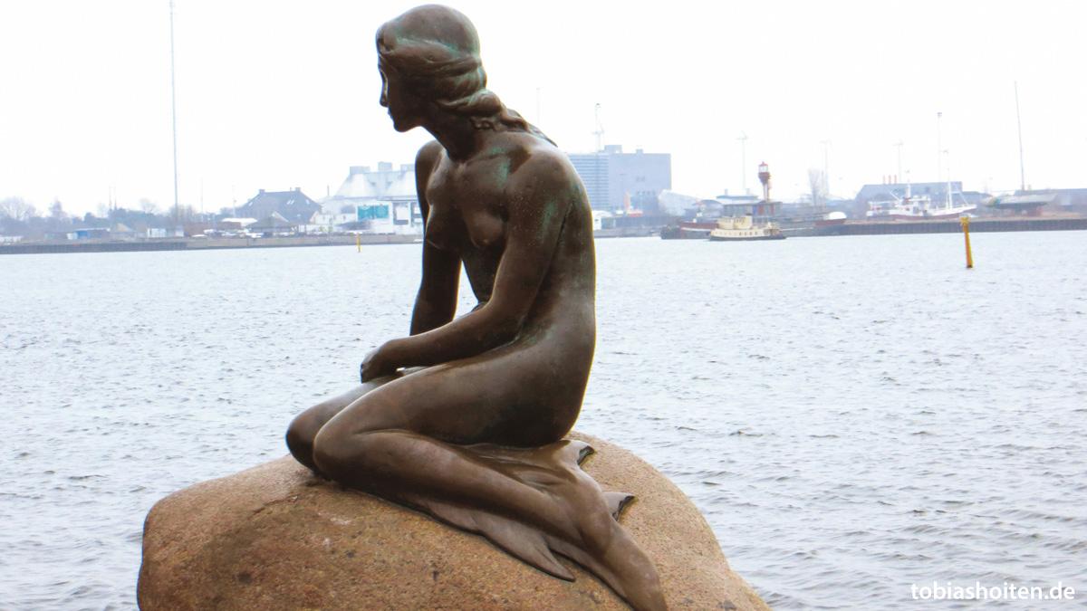 Kopenhagen Tobias Hoiten