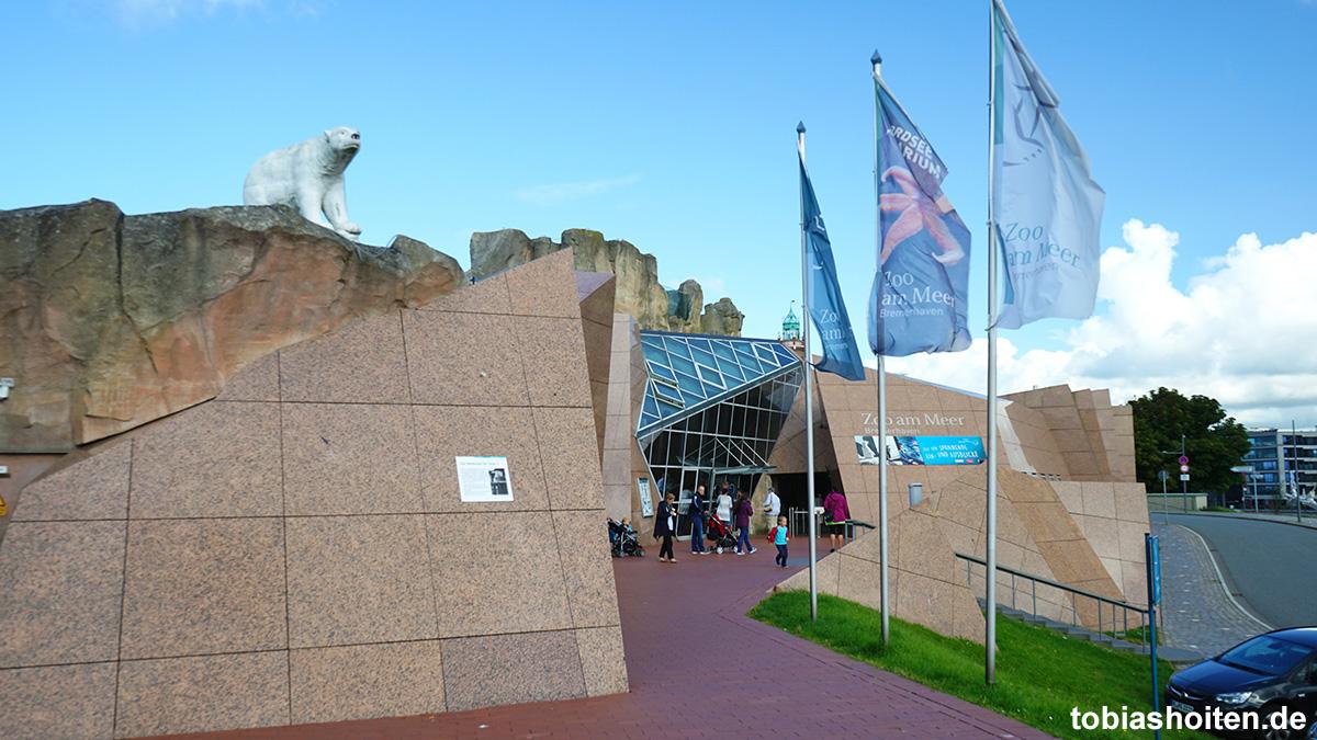 bremerhaven-zoo-am-meer-tobias-hoiten