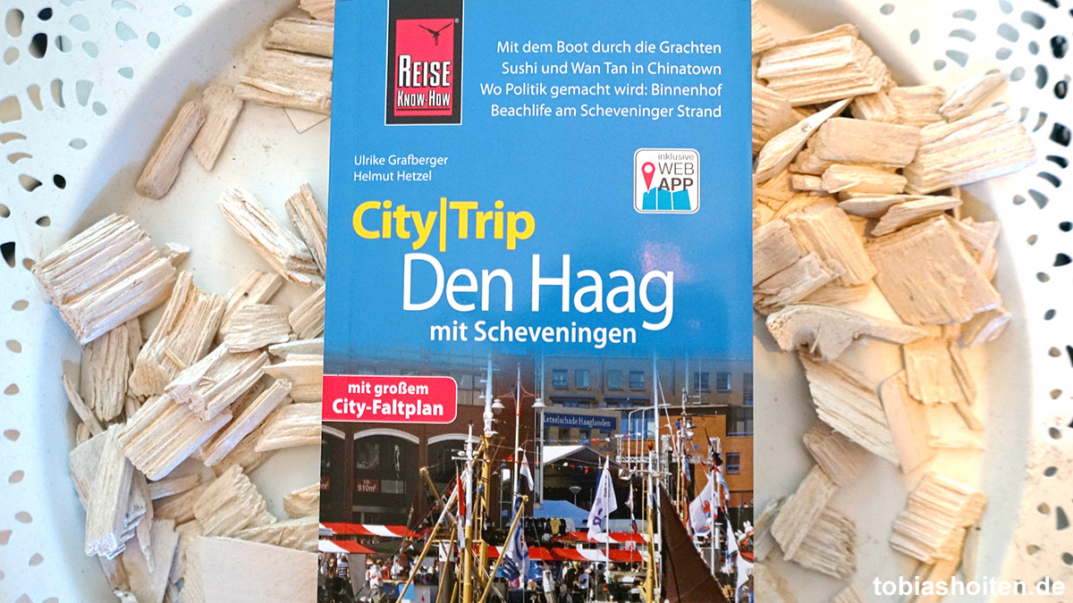 city-trip-den-haag-scheveningen