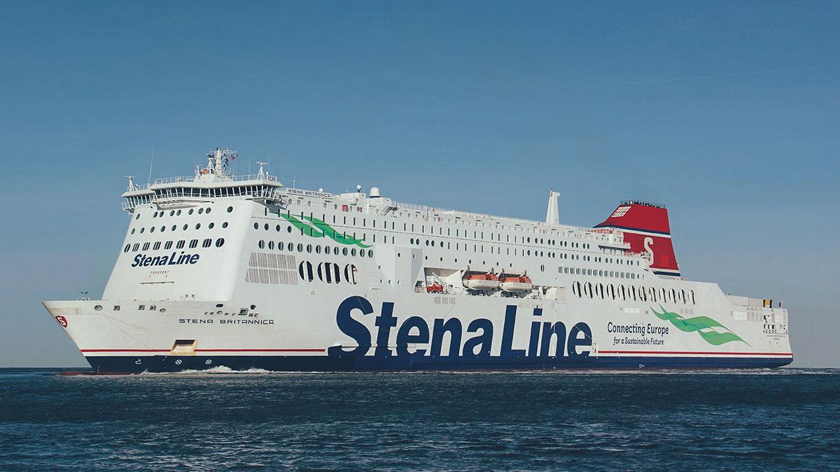 stena-line-mini-trip-london-2