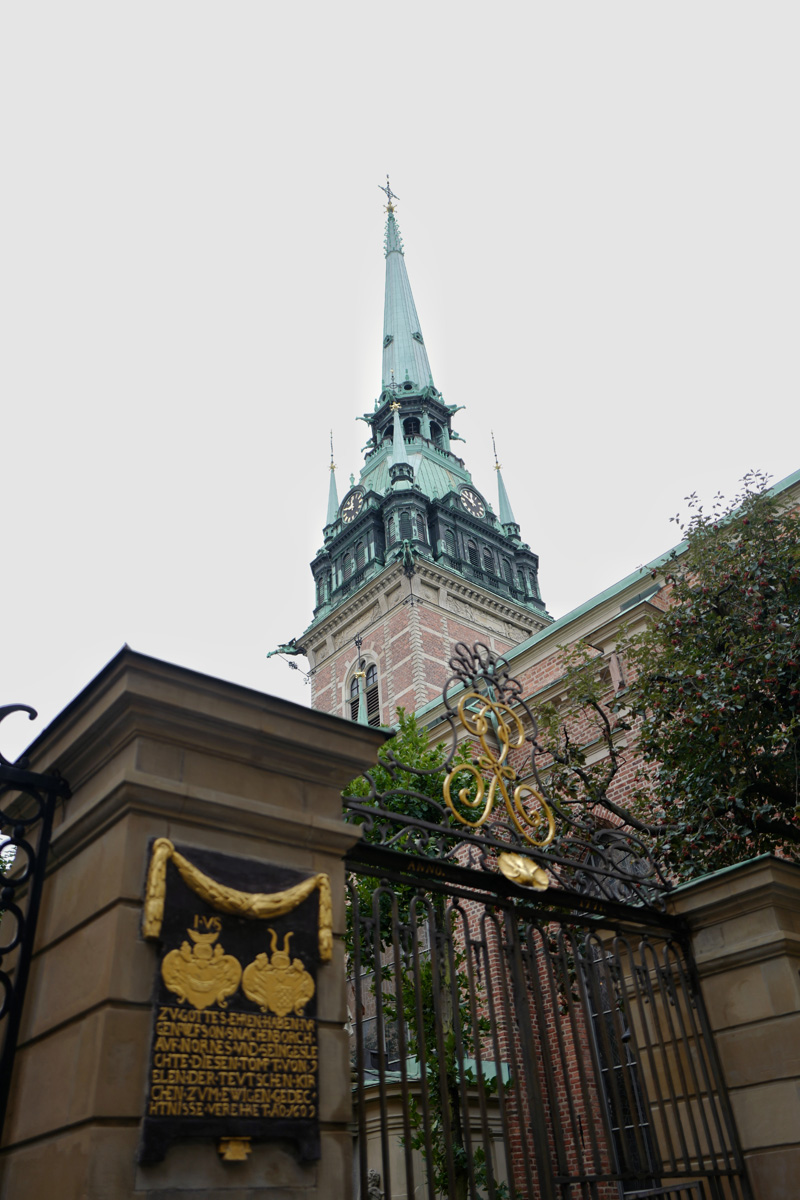 stockholm-deutsche-kirche-dirk-menker