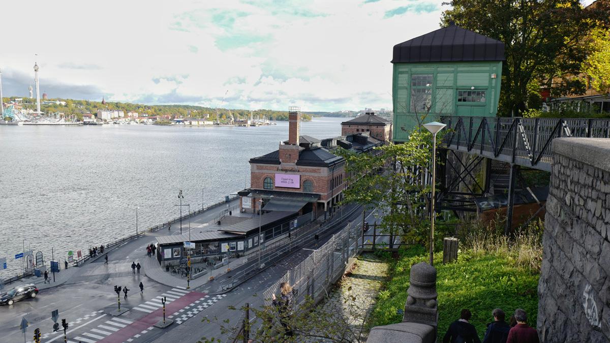 stockholm-fotografiska-dirk-menker-2