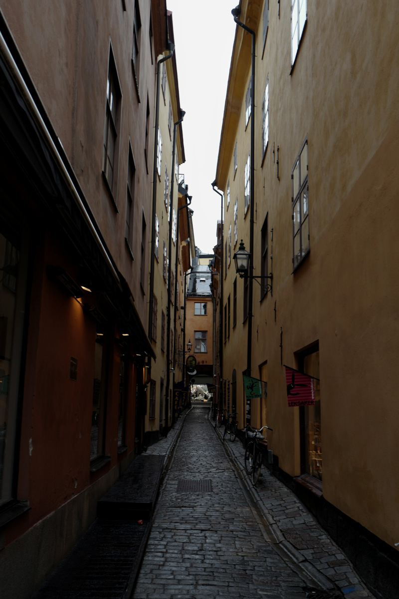 stockholm-gasse-dirk-menker
