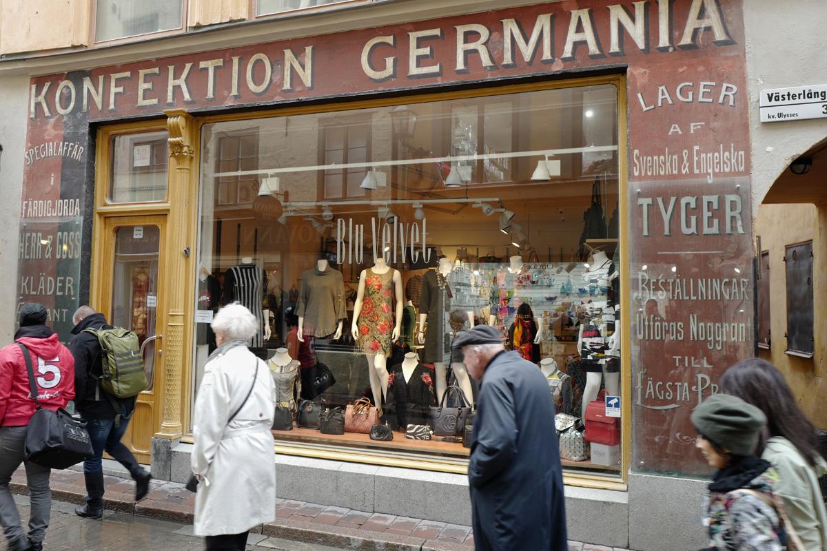 stockholm-germania-dirk-menker