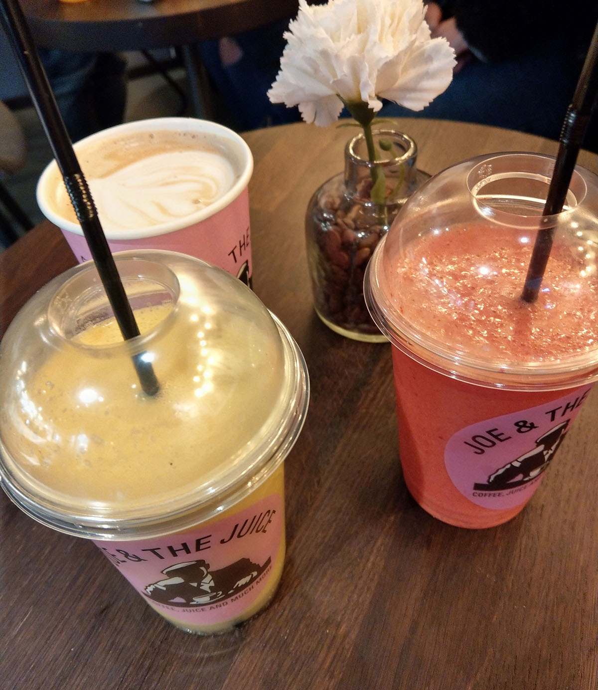 stockholm-joe-the-juice-dirk-menker