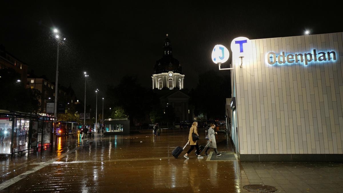 stockholm-odenplan-dirk-menker-2