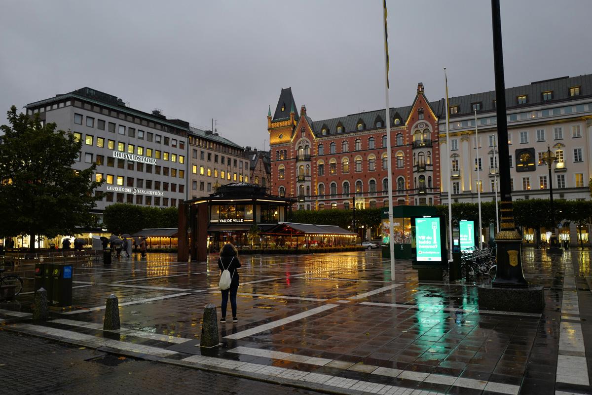 stockholm-odenplan-dirk-menker