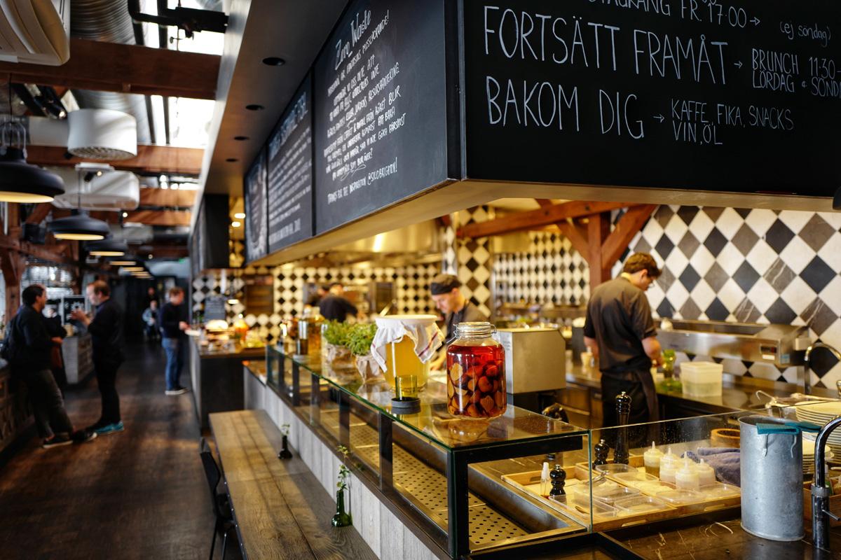 stockholm-restaurant-dirk-menker