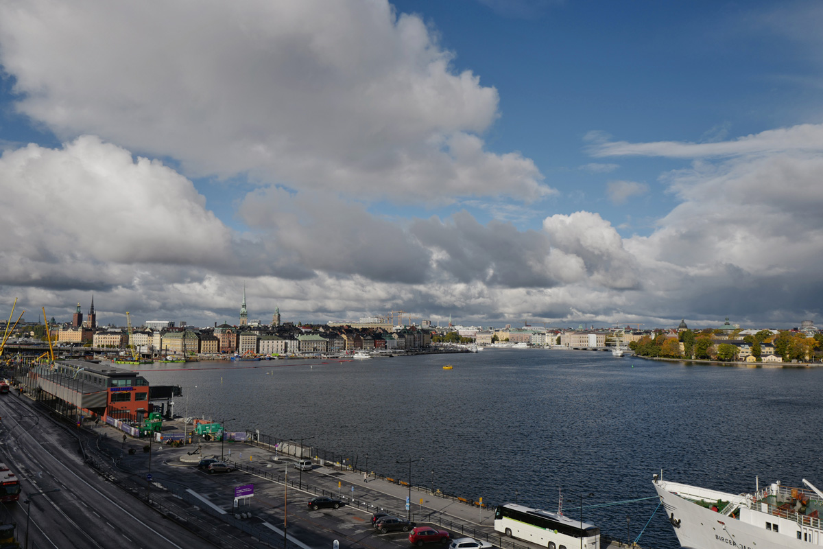 stockholm-skyview-dirk-menker-2