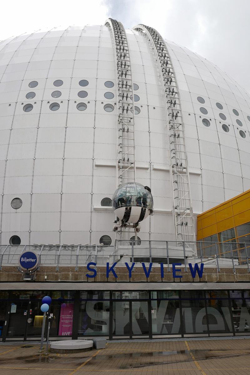 stockholm-skyview-dirk-menker