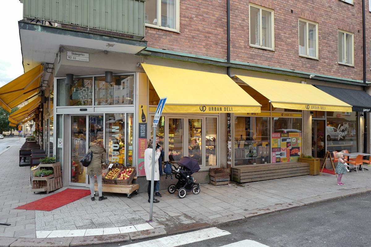 stockholm-soedermalm-dirk-menker