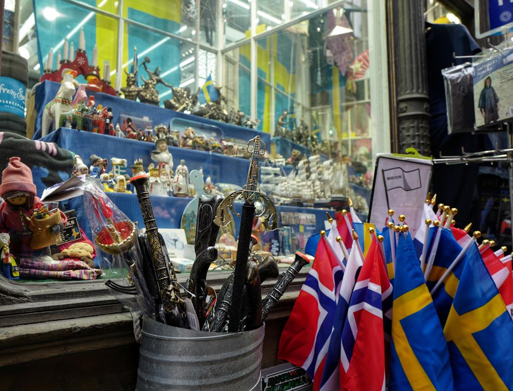 stockholm-souvenirshop-dirk-menker