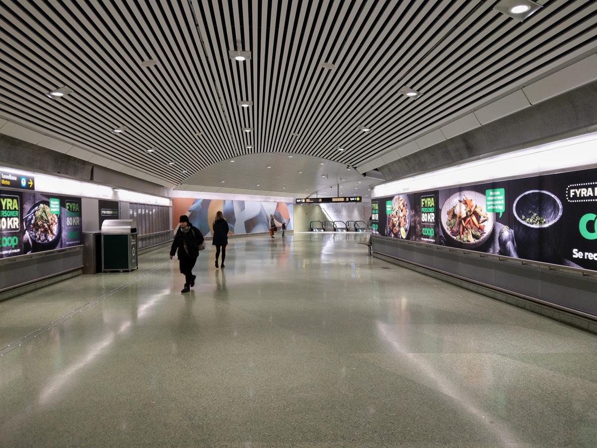 stockholm-tunnelbana-dirk-menker