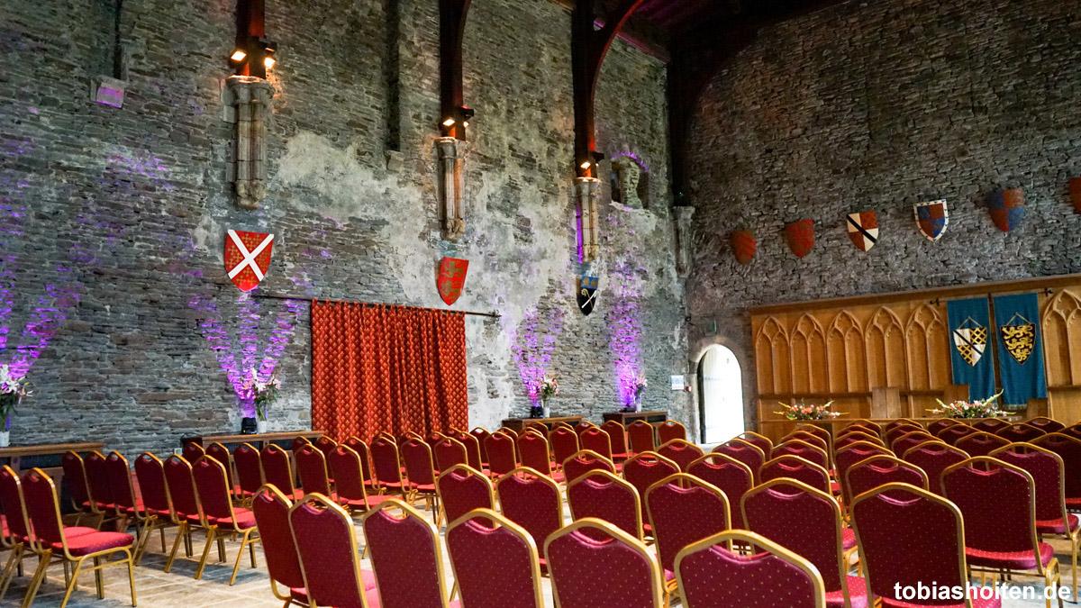 wales-caerphilly-castle-tobias-hoiten-6