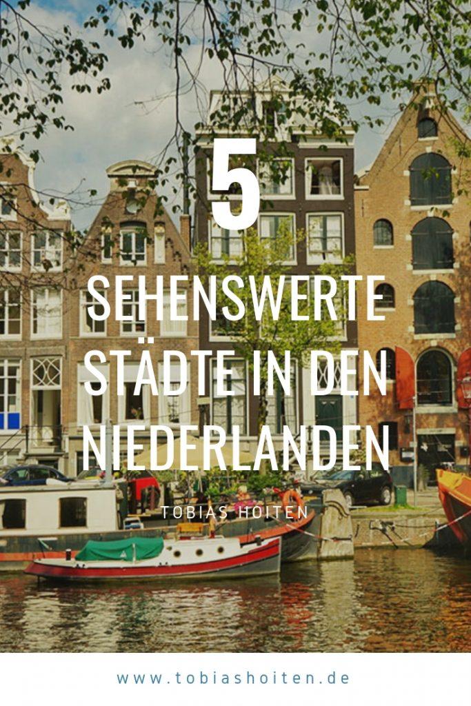 niederlande-kurztrip-tobias-hoiten