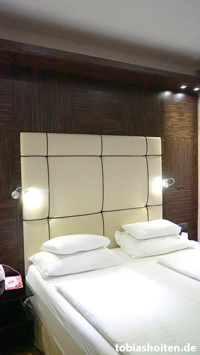 wien-best-western-hotel-arcadia-tobias-hoiten-4