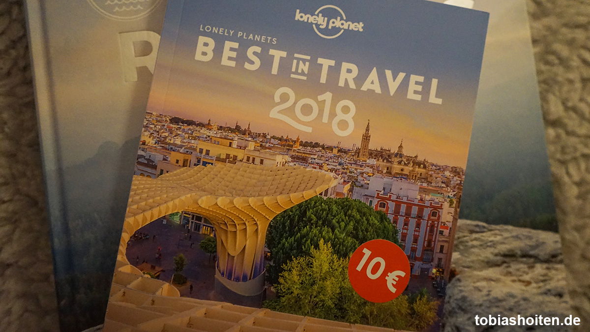best-in-travel-2018-tobias-hoiten