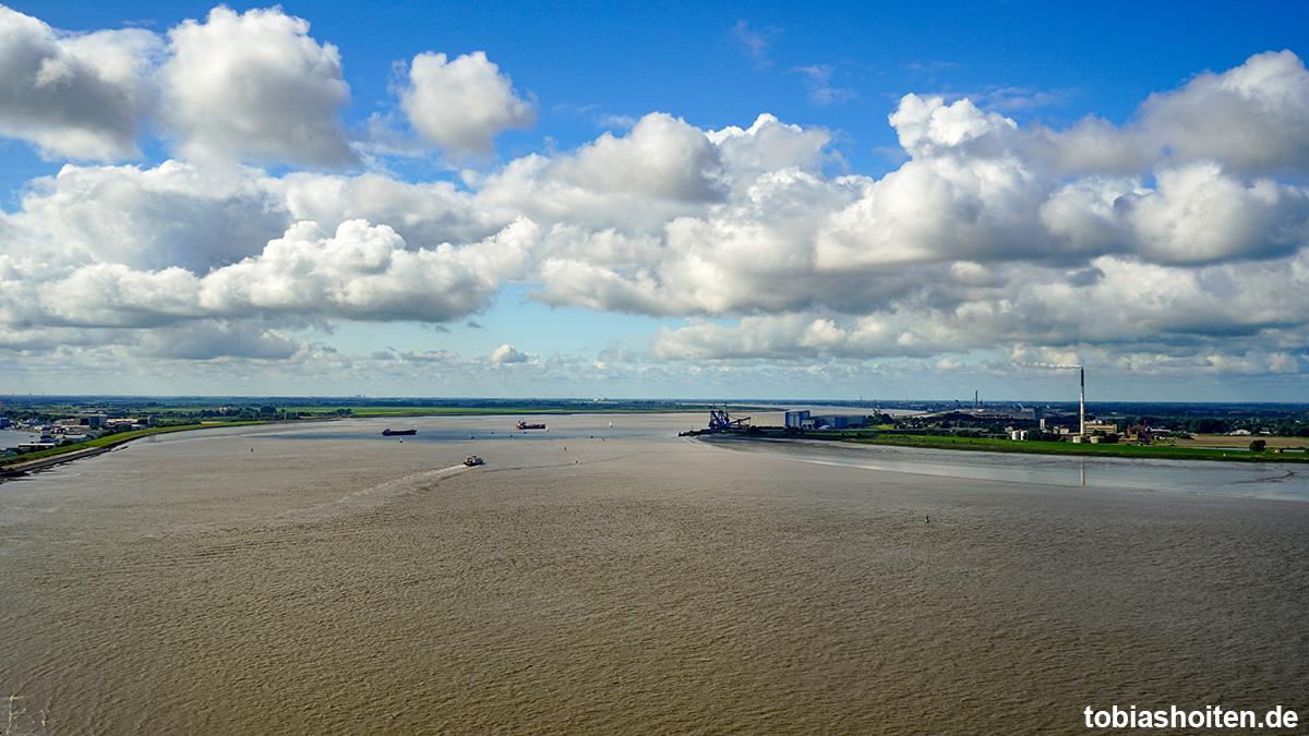bremerhaven-tobias-hoiten-4