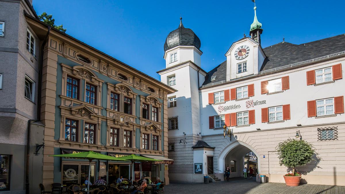 chiemsee-alpenland-rosenheim