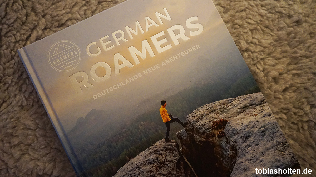 german-roamers-bildband-tobias-hoiten-1