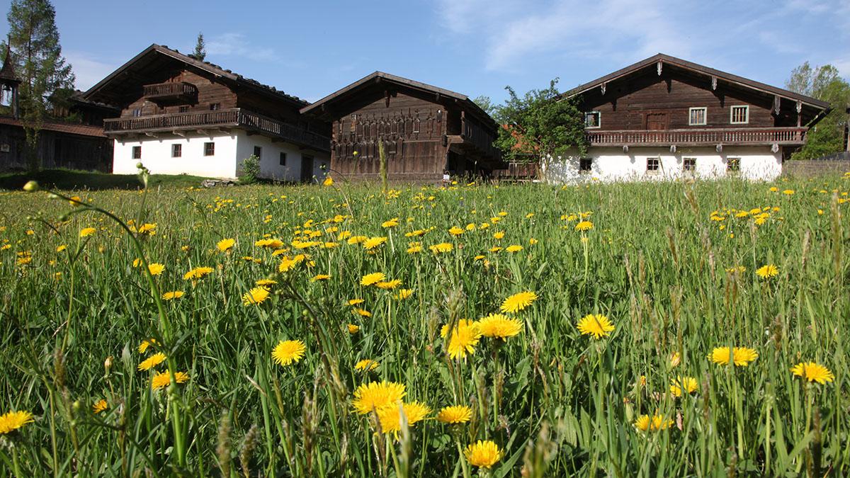 passauer-land-bayerischer-wald