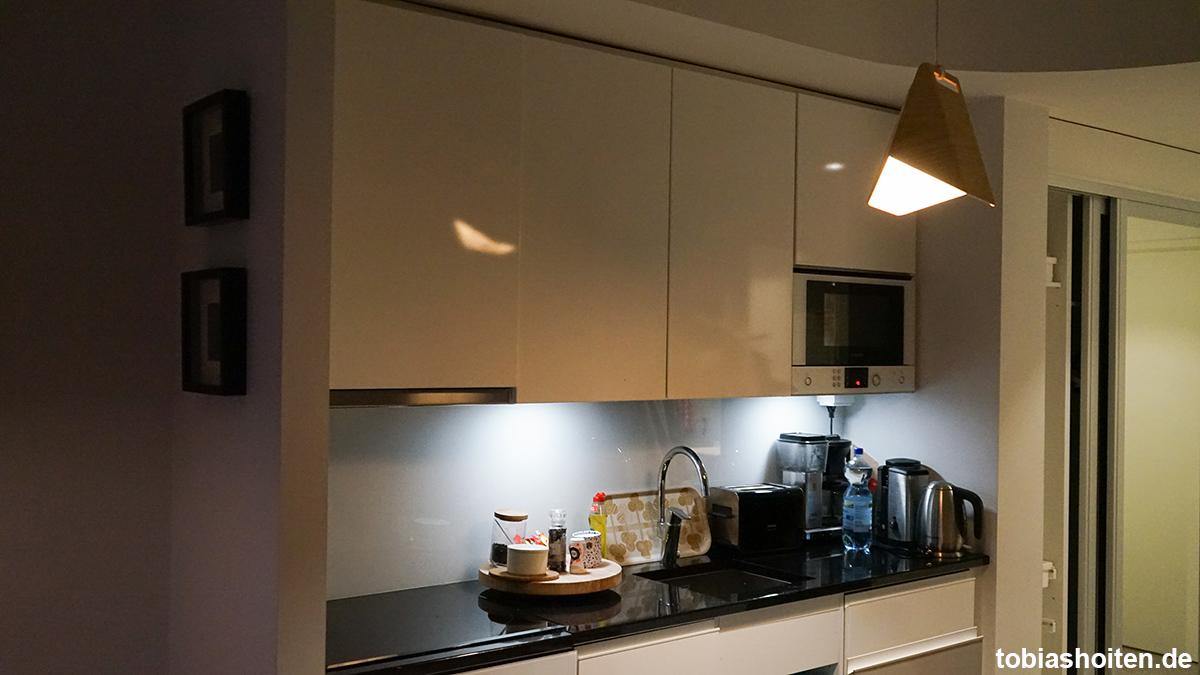 helsinki-aallonkoti-apartment-tobias-hoiten-6