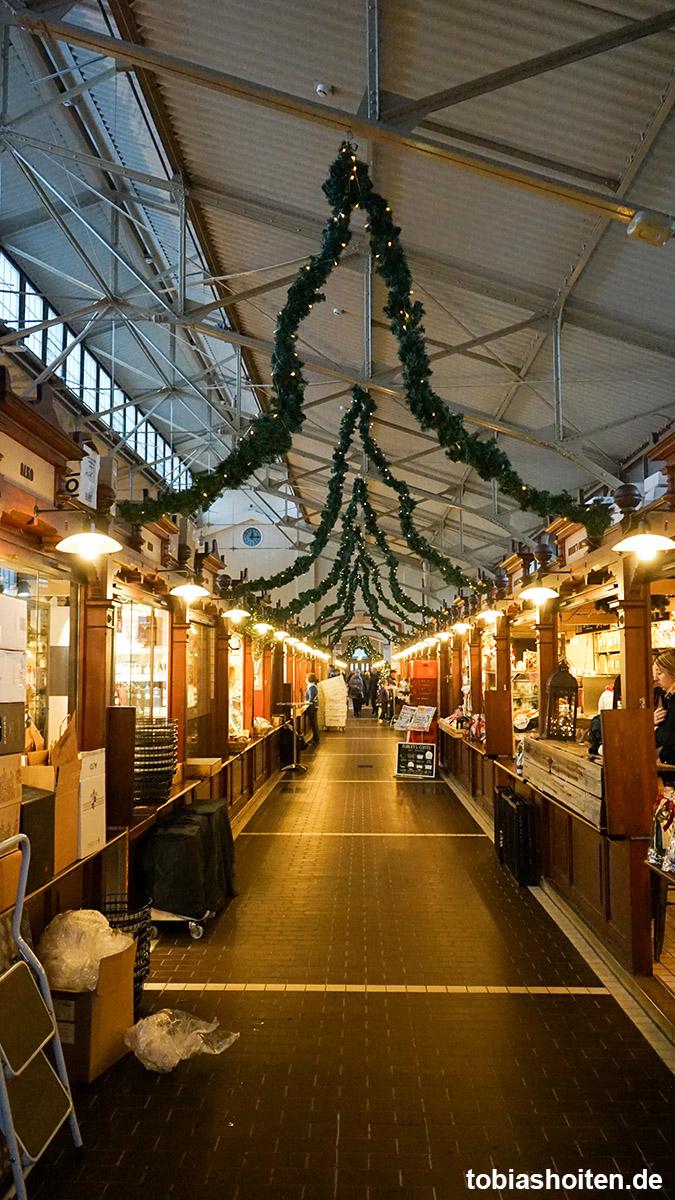 helsinki-old-market-hall-tobias-hoiten
