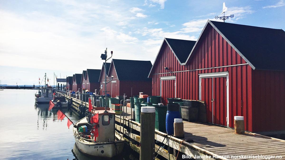 boltenhagen-fischereihafen-tobias-hoiten