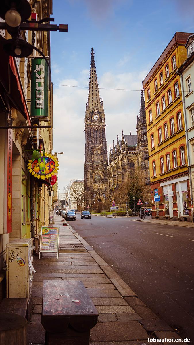 leipzig-peterskirche-tobias-hoiten