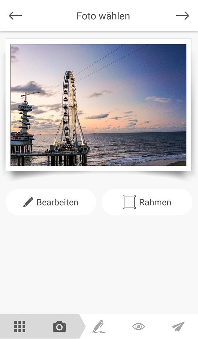 mypostcard-tobias-hoiten-4