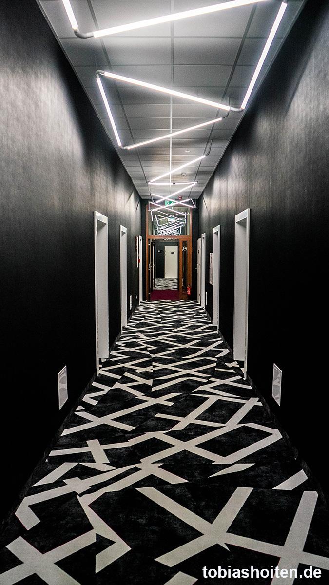 uebernachten-in-krakau-best-western-old-town-krakow-hotel-tobias-hoiten-1