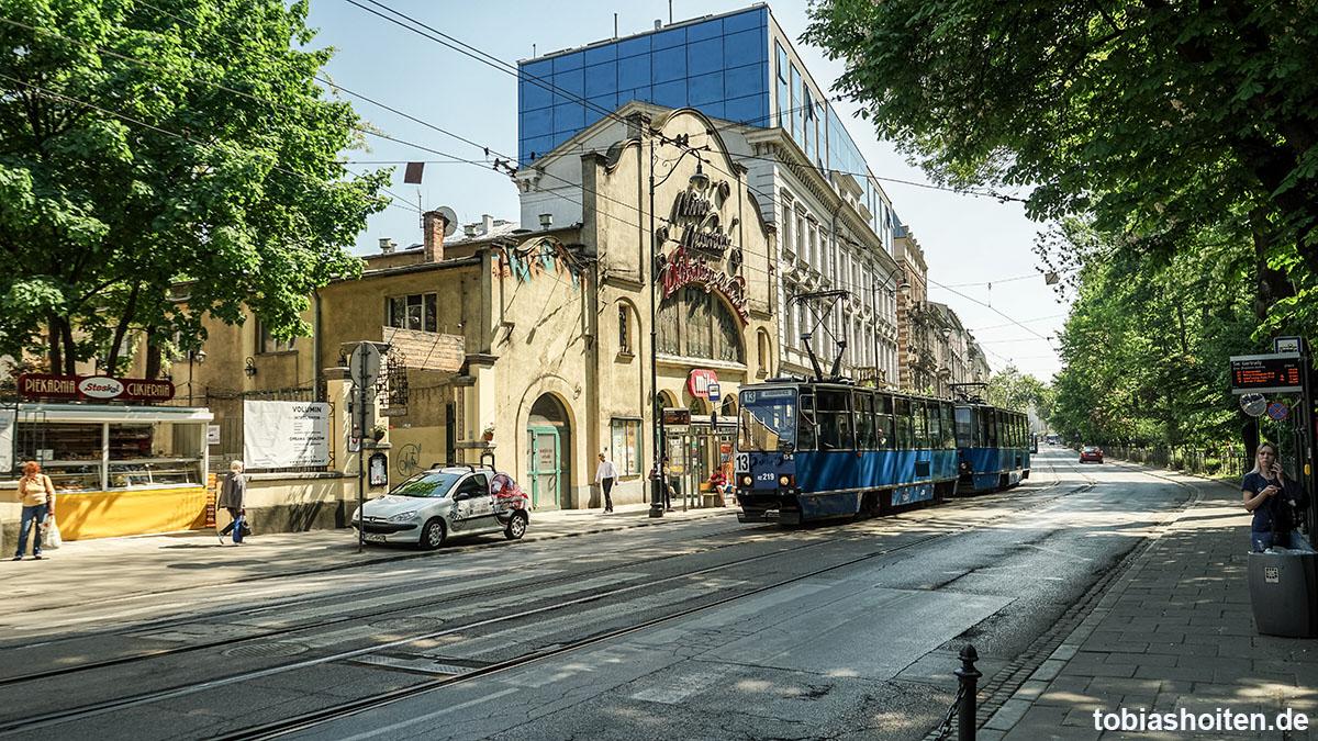 uebernachten-in-krakau-best-western-old-town-krakow-hotel-tobias-hoiten-2