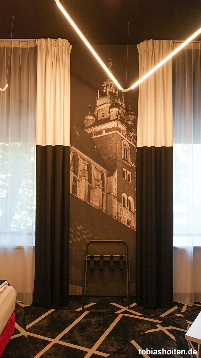 uebernachten-in-krakau-best-western-old-town-krakow-hotel-tobias-hoiten-3