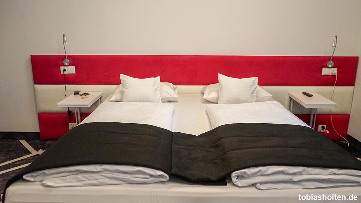 uebernachten-in-krakau-best-western-old-town-krakow-hotel-tobias-hoiten-4