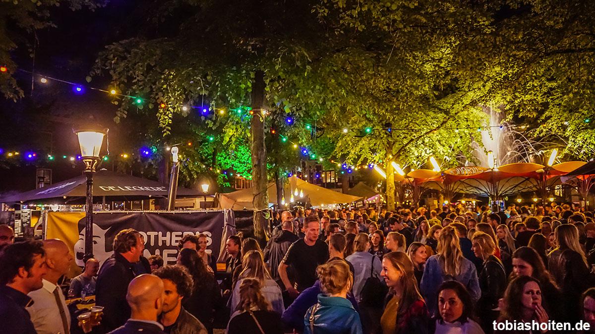 utrecht-ein-wochenende-in-utrecht-weinfestival-tobias-hoiten