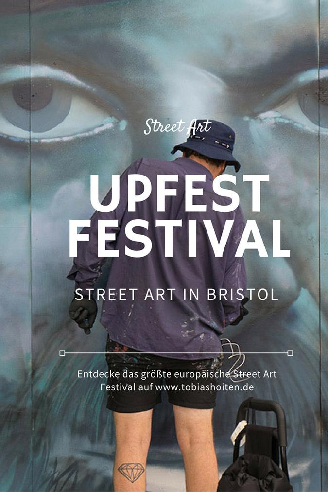 Bristol-Street-Art-Upfest-Festival-Tobias-Hoiten