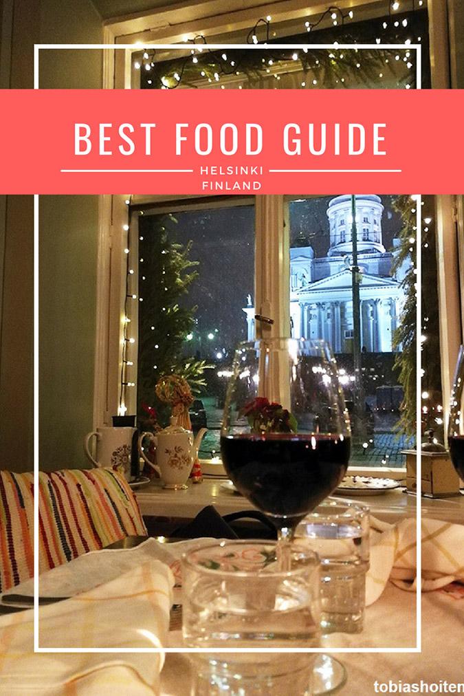 Helsinki-Best-Food-Guide-Finland-Tobias-Hoiten