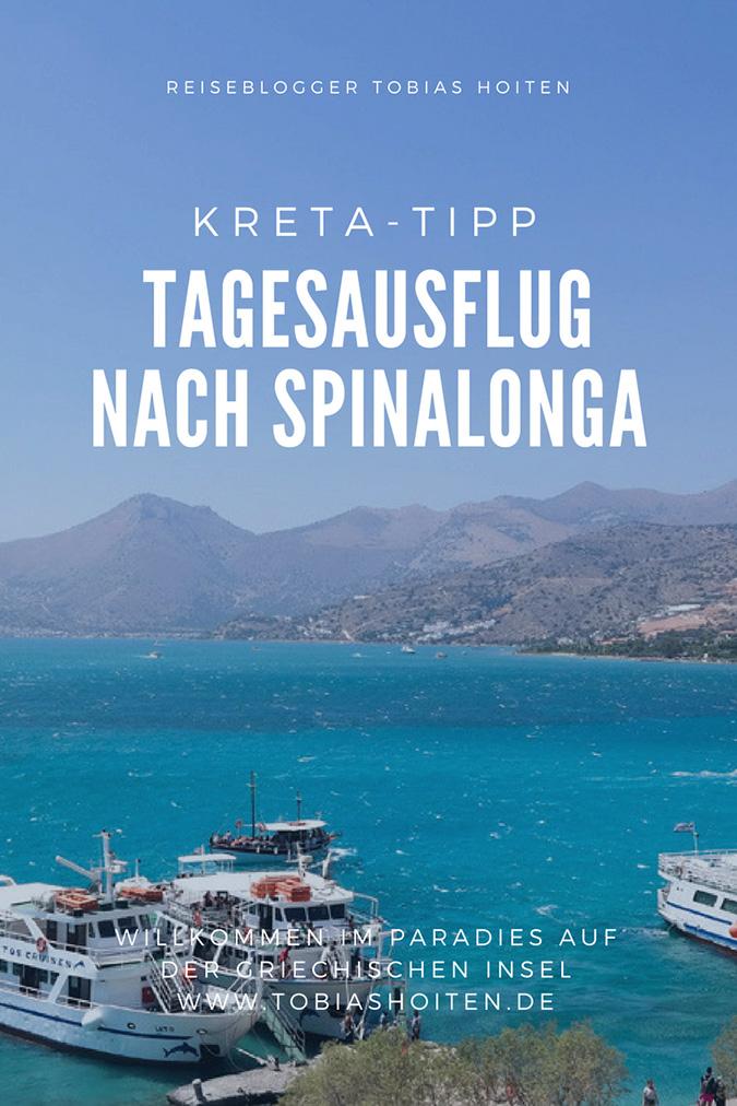Kreta-Tagesausflug-Spinalonga