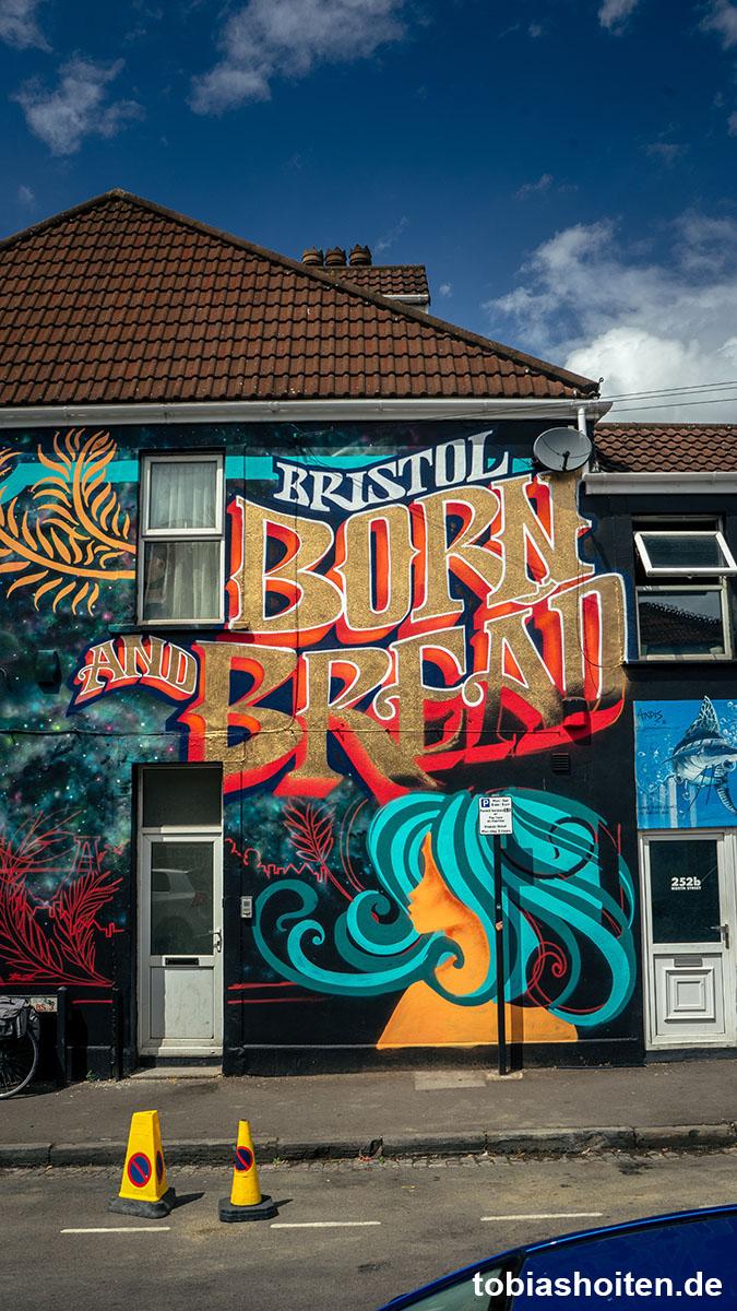 bristol-upfest-festival-street-art-tobias-hoiten-1