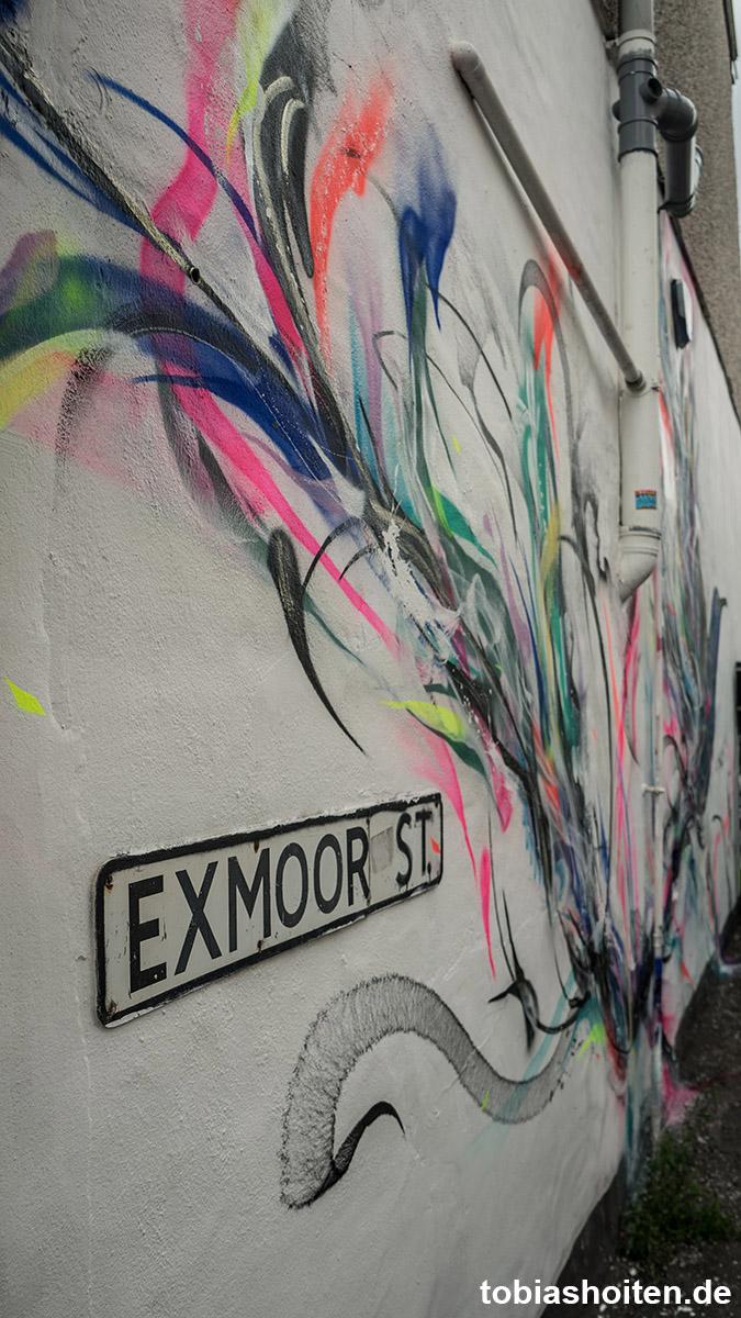 bristol-upfest-festival-street-art-tobias-hoiten-10