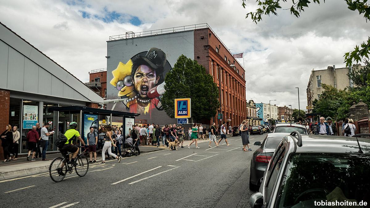 bristol-upfest-festival-street-art-tobias-hoiten-11