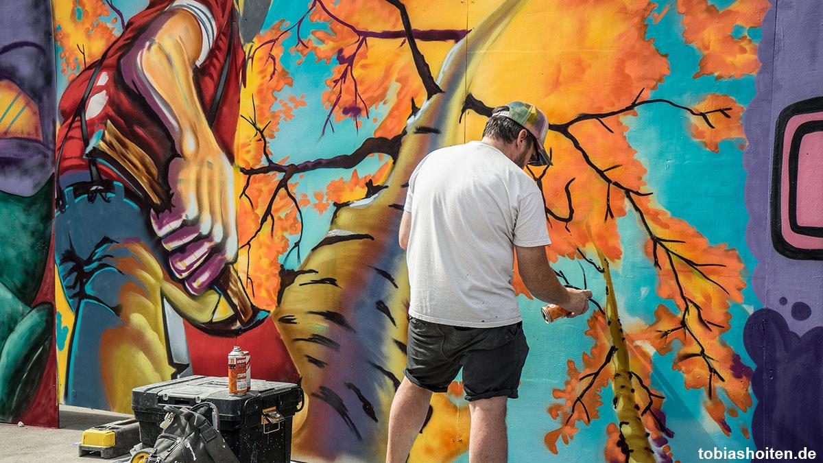 bristol-upfest-festival-street-art-tobias-hoiten-13