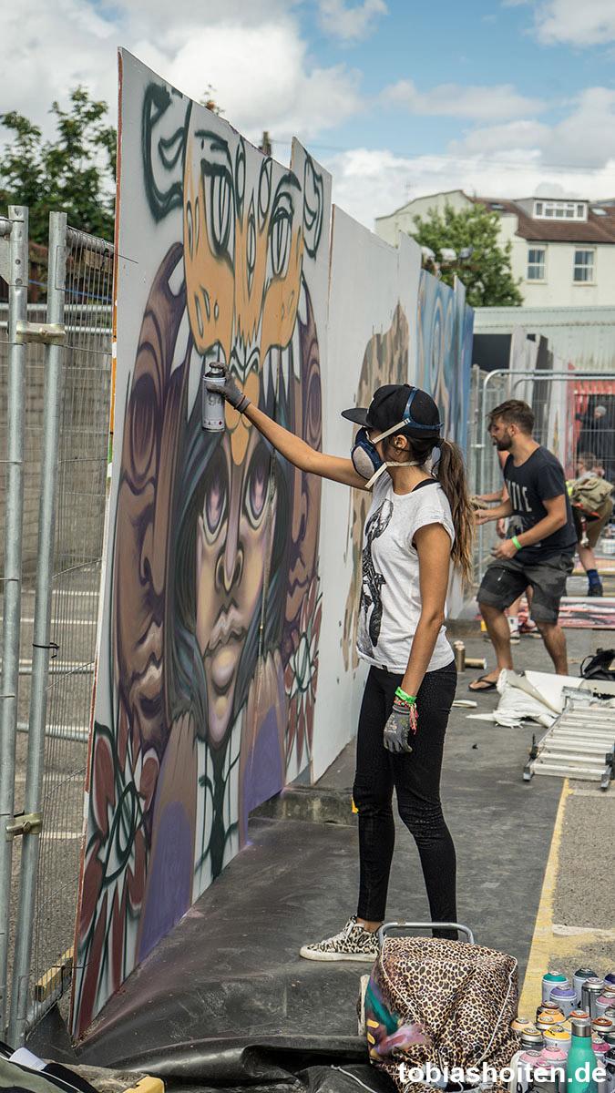 bristol-upfest-festival-street-art-tobias-hoiten-14
