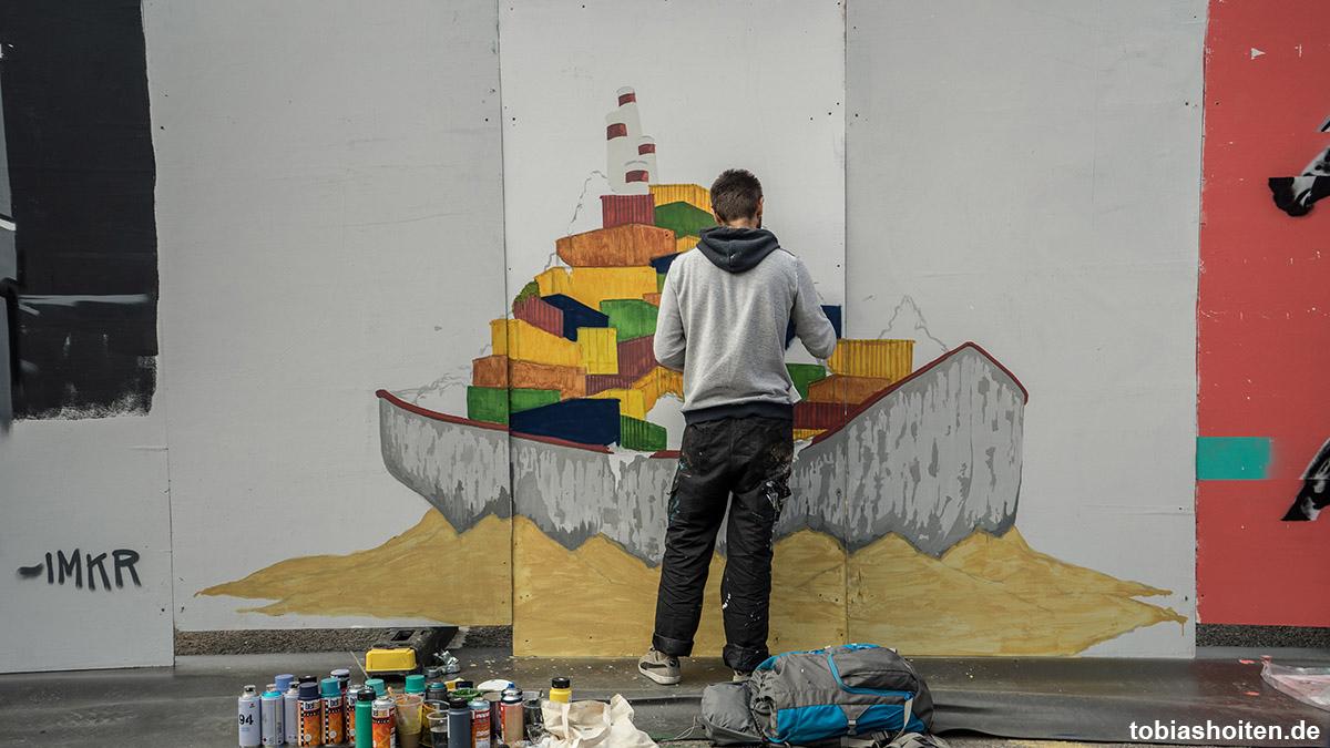 bristol-upfest-festival-street-art-tobias-hoiten-15