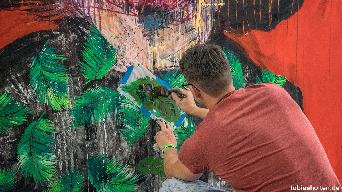 bristol-upfest-festival-street-art-tobias-hoiten-16