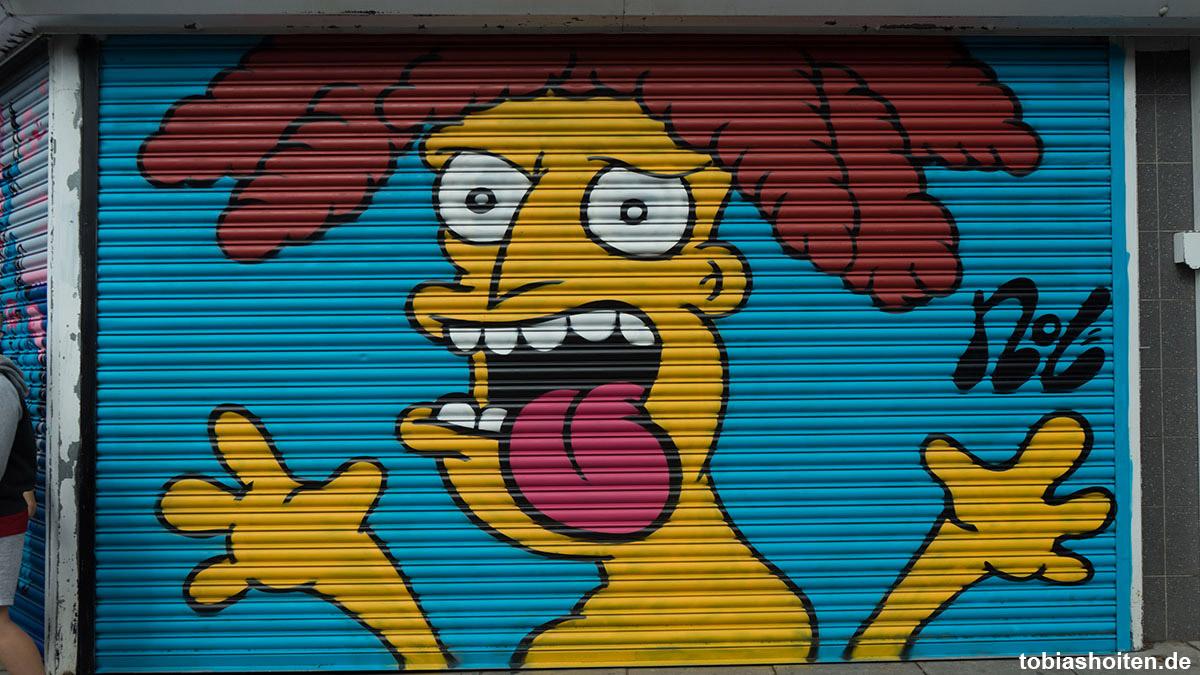 bristol-upfest-festival-street-art-tobias-hoiten-17