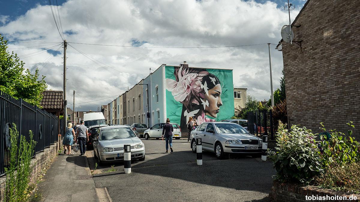 bristol-upfest-festival-street-art-tobias-hoiten-18