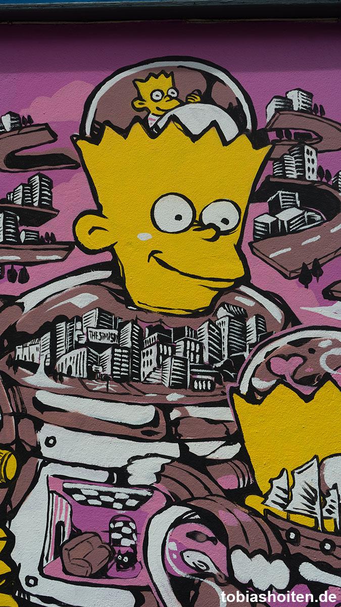 bristol-upfest-festival-street-art-tobias-hoiten-2