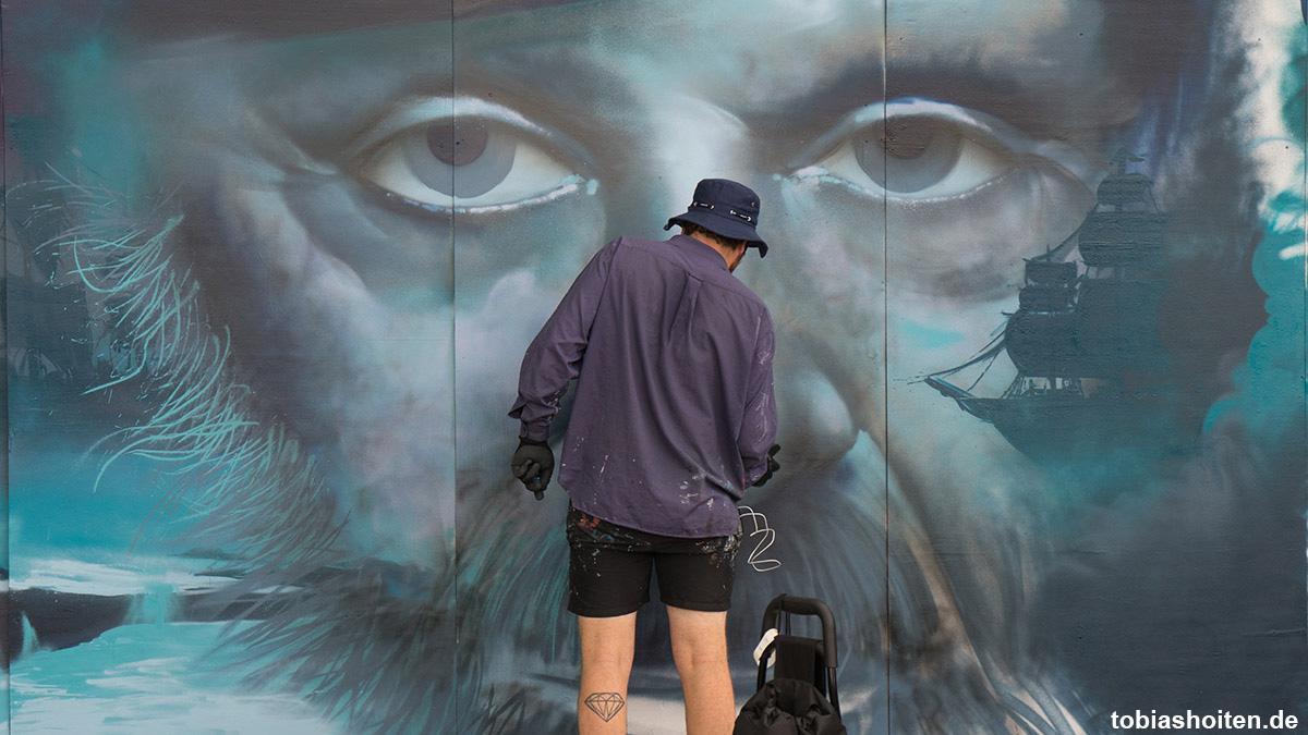 bristol-upfest-festival-street-art-tobias-hoiten-4