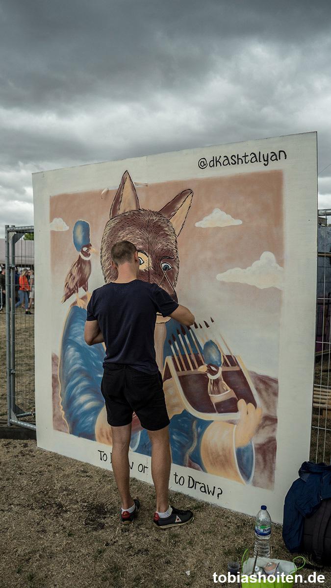 bristol-upfest-festival-street-art-tobias-hoiten-5